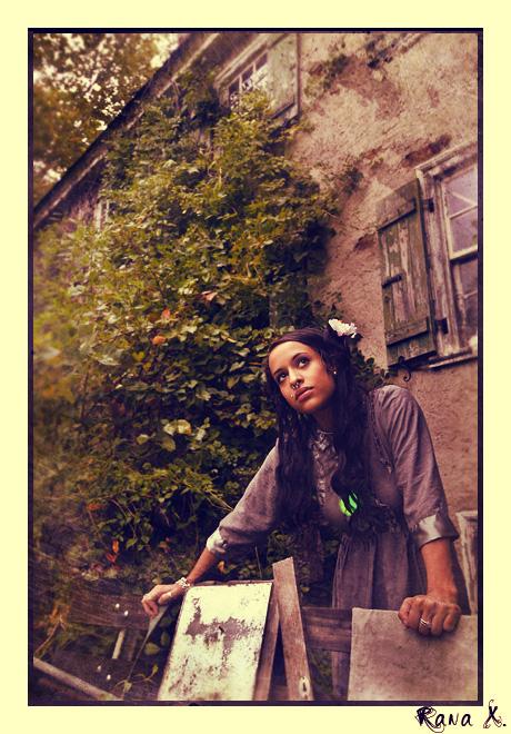 Oct 10, 2008 rana x. photography