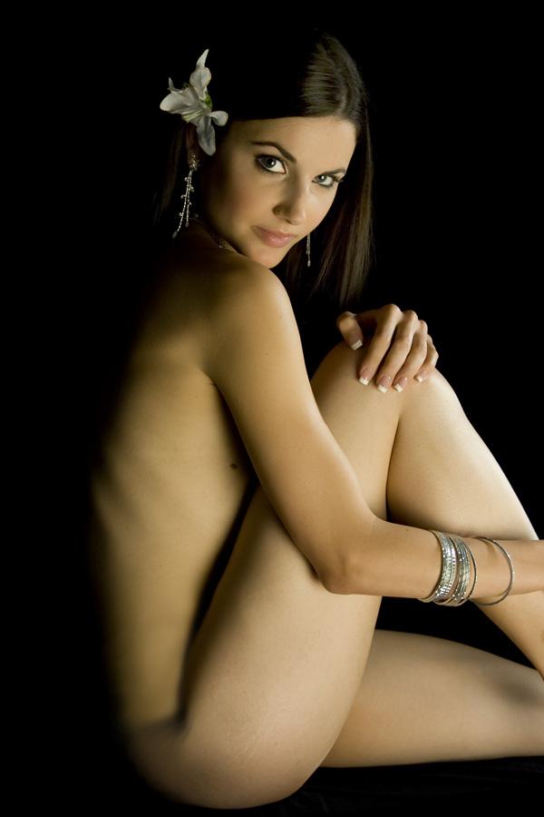 Female model photo shoot of Stephanie Brandolini by Sirius Photography in Mosquito Hawk Studios