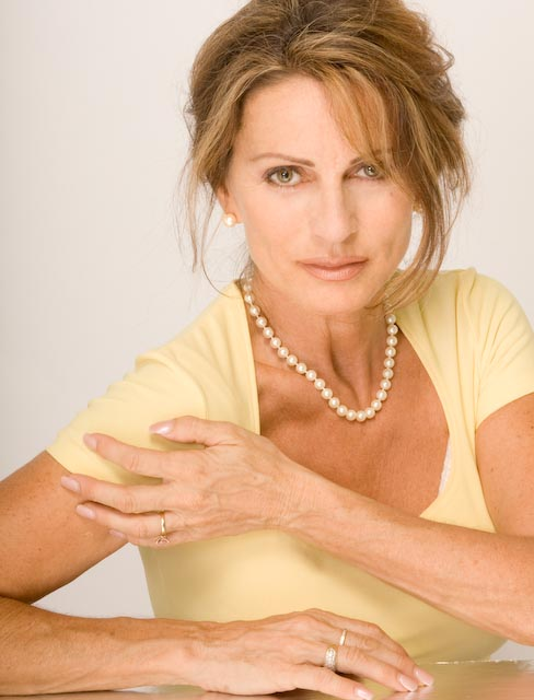 French Connection Studio LLC Oct 14, 2008 French Connection Studio LLC