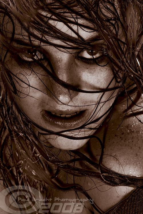 TMP Oct 14, 2008 Paul Brecht photography