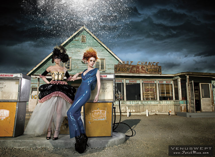 Female model photo shoot of kumi and Ulorin Vex by allan amato photography in club ed, lancaster, CA, hair styled by Noogiestyles and Jamie Gatlin, makeup by Daven Mayeda