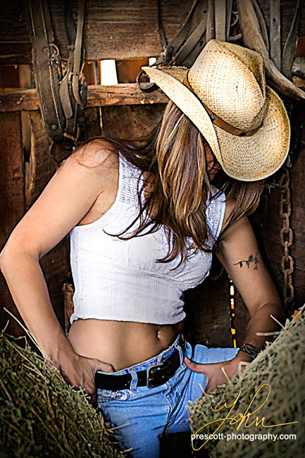 Male and Female model photo shoot of Photography by John and Body n Soul in Skull Valley, AZ - - -  (MMPS = 76.05 - 090406), digital art by Bespoke Images