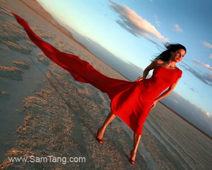 Oct 15, 2008 © SamTang.com