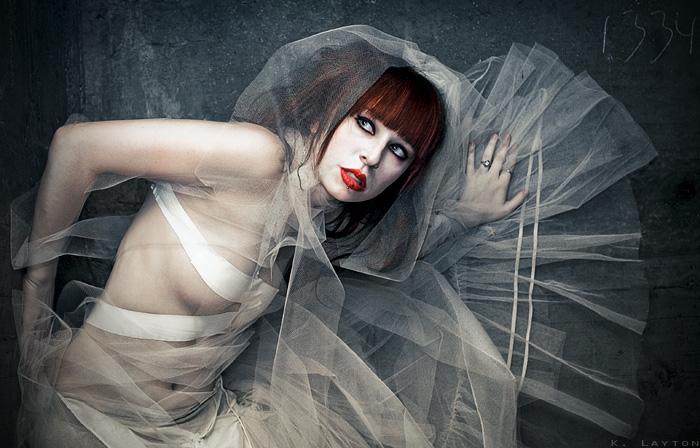 Oct 16, 2008 Krystal Layton -1334-