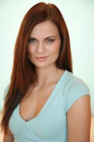 Female model photo shoot of Marli Anguisette in Toronto, Ontario