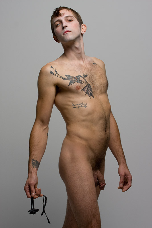 model mayhem female nudes