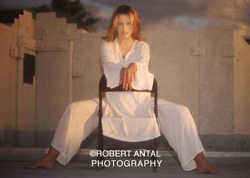 Oct 22, 2008 ©ROBERT ANTAL Photography