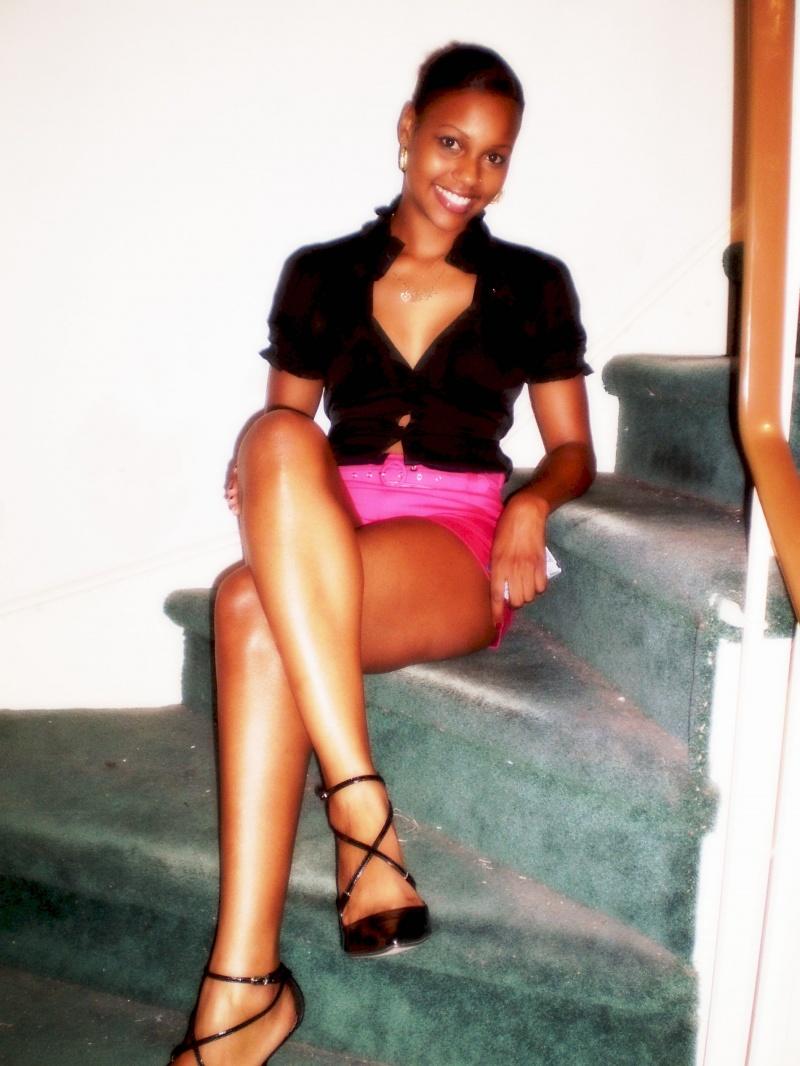 Oct 22, 2008