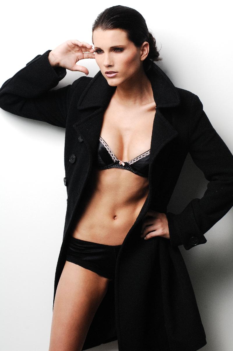 Dana Workman nude 282