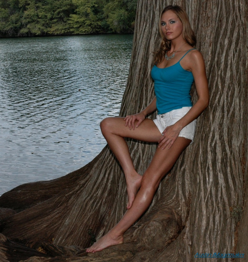 Oct 22, 2008 Austin Imagemaker
