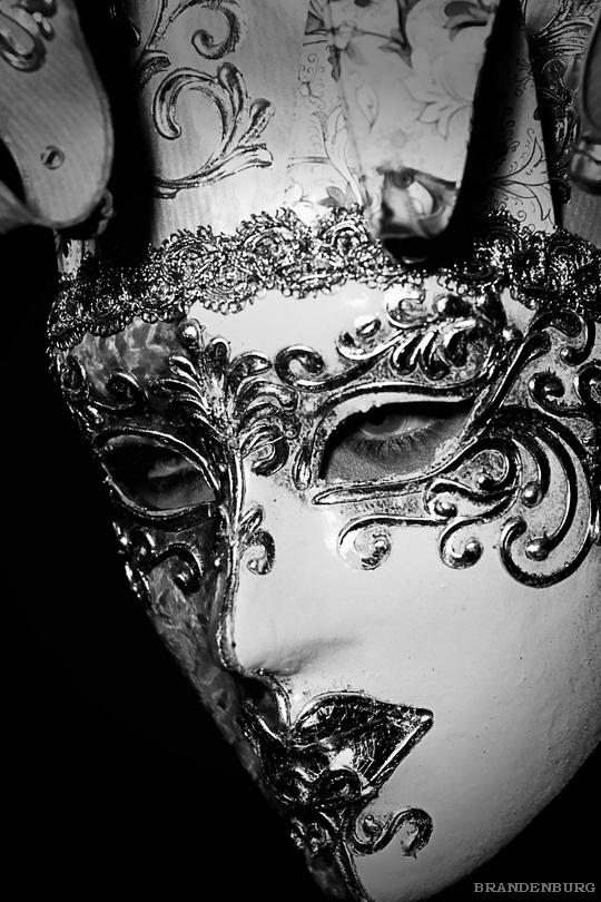 ScreamFest Orlando Oct 18, 2008 Oct 23, 2008 Robert Brandenburg  _____ #8781 Masking Sadness