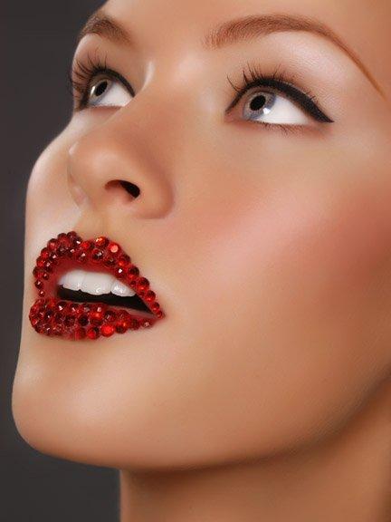 Oct 23, 2008 TAD Images- Tyrone Domingo Model- Paige