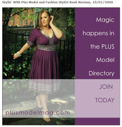 Female model photo shoot of Mimi Chula in http://www.plusmodelmag.com/General/plus-model-directory.asp