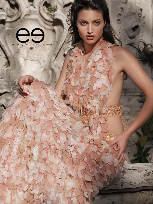 Oct 26, 2008 eduardo garcia© 2008 isabelle boemeke for mega models| mua: fatima v. | styling: eg