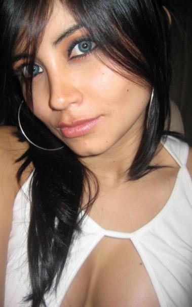 Oct 28, 2008