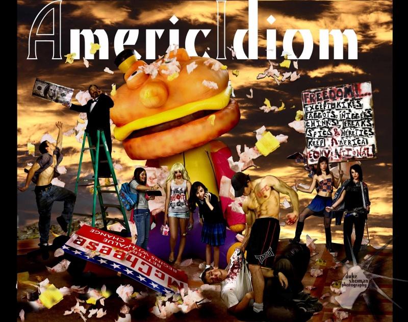 Oct 28, 2008 DUKE Shoman photography