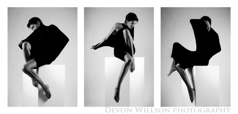 Oct 29, 2008 Devon Willson 2008