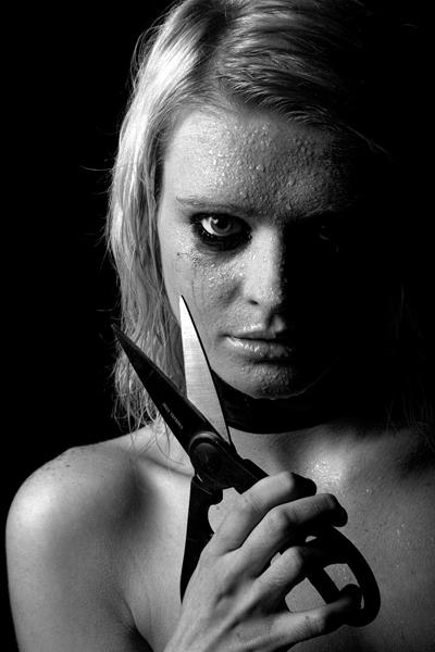 Male model photo shoot of Gary forsyth in tamworth