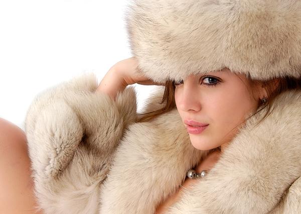 Female model photo shoot of -Sarah Jean- by TomWilson