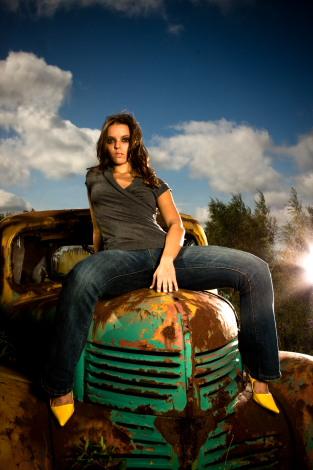 Oct 30, 2008 Adam Belnap/William Ainsley Photography