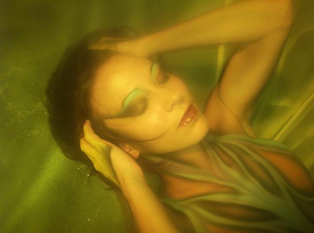 Female model photo shoot of Cassie Sorensen