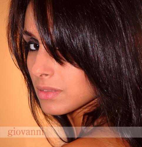 Oct 31, 2008 © giovanni gruttola