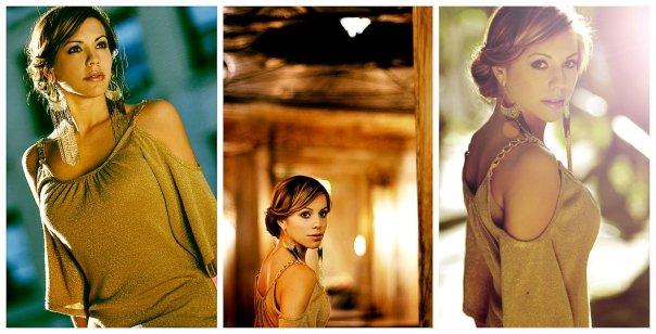 Female model photo shoot of Angel Reed in NY, NY