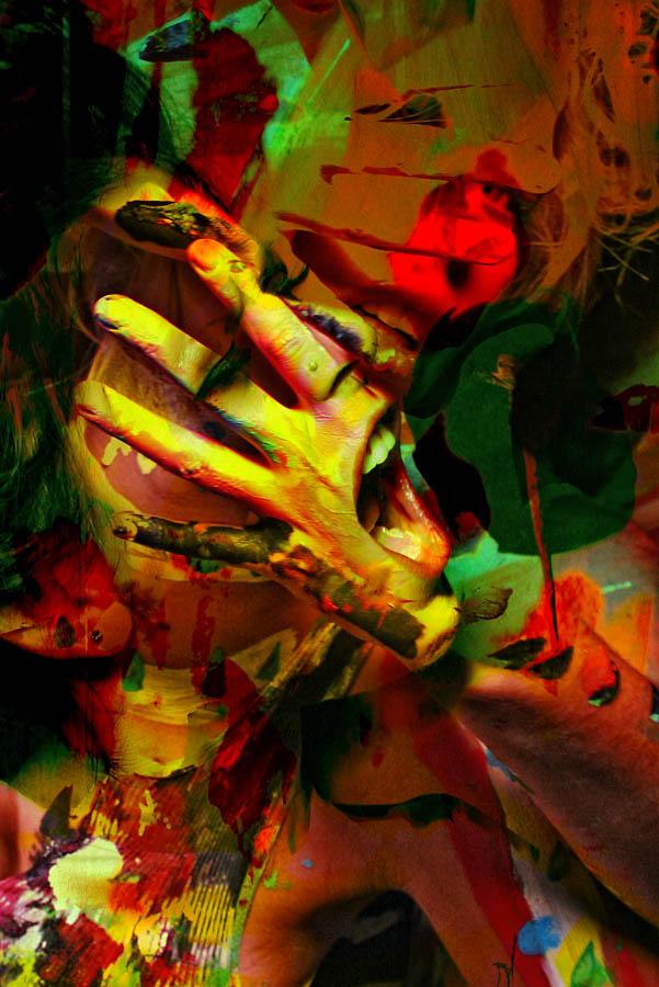 Joplin, MO Nov 03, 2008 EYEWORKS Photography such a beautiful disaster.