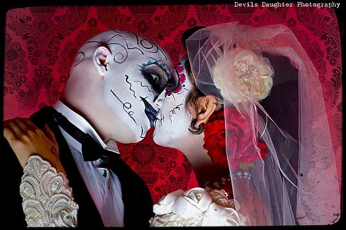 Nov 03, 2008 Devils Daughter Photography