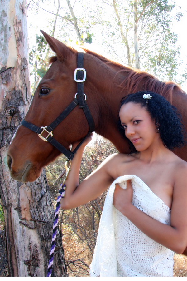 Nov 03, 2008 Native Dreams Photography