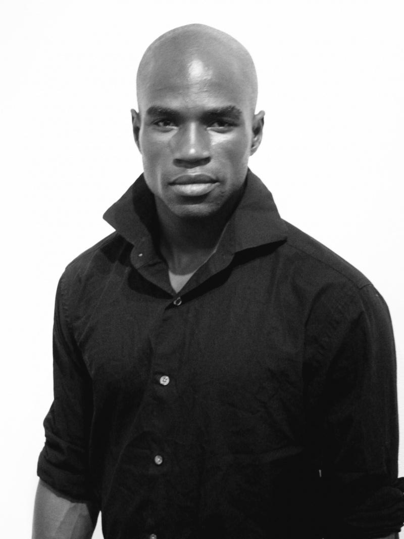 ... Where professional models meet model photographers - modelmayhem: galleryhip.com/tibo-norman-photography.html