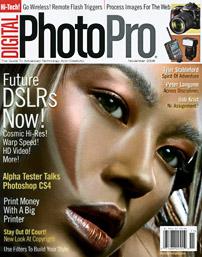 Nov 06, 2008 © August Bradley Images Photo: August Bradley / Makeup: Kelsey Deenihan