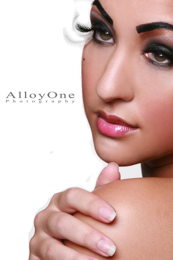 Nov 07, 2008 AlloyOne Photography Divine Inspiration
