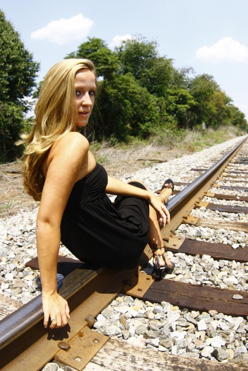 amelia va Nov 08, 2008 marcus hyde media.com