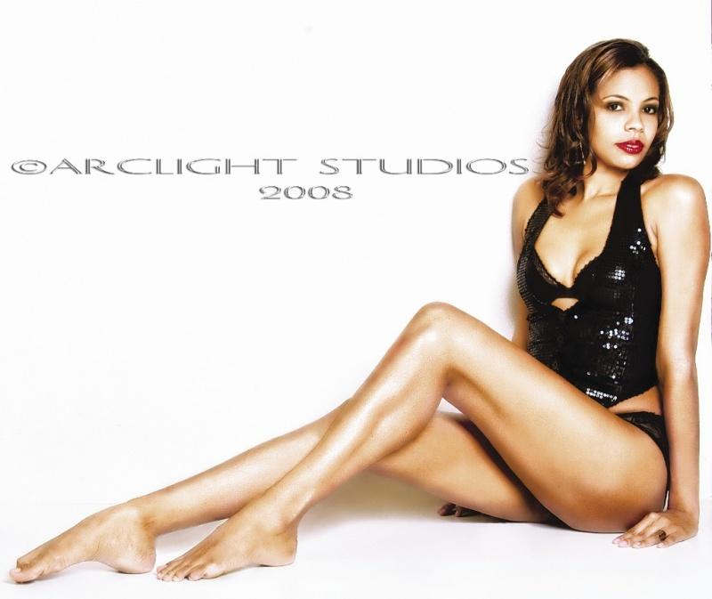 studio 64 Nov 09, 2008 (c) Arclight Studios 2008 okay doll