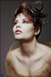 Nov 11, 2008 Zairias Photography L.L.C. Model: Amber Rae