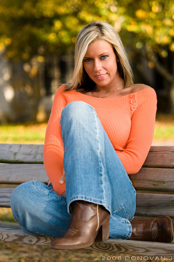 Nov 12, 2008 Donovan Photography