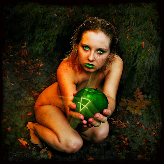Nov 12, 2008 Mark A. Ailor Earth