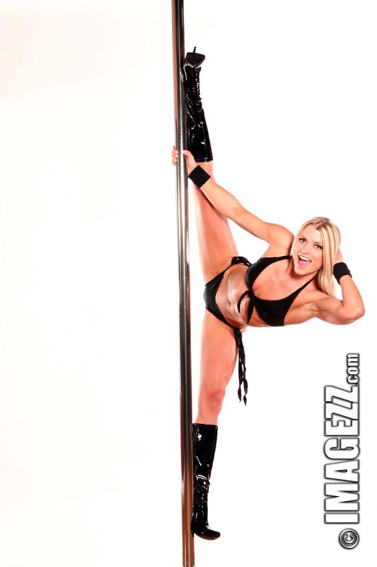 Las Vegas Studio Nov 12, 2008 Imagezz Fawnias Pyramid