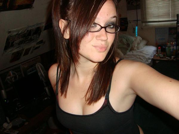 Nov 13, 2008