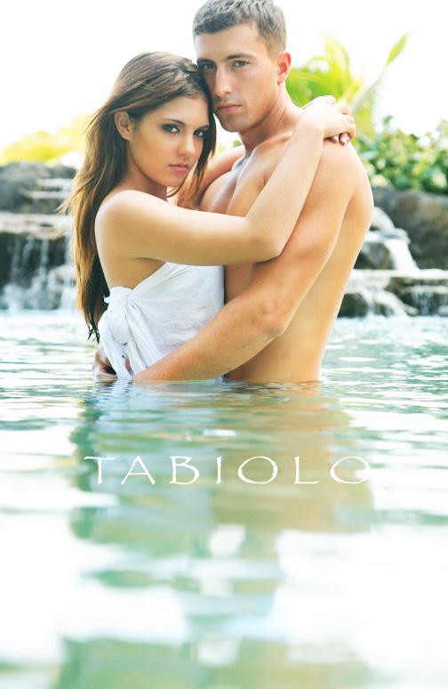 Hawaii Nov 14, 2008 Brandon Tabiolo Cool Escape