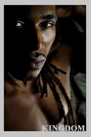 Nov 14, 2008 pic by Malik Williams