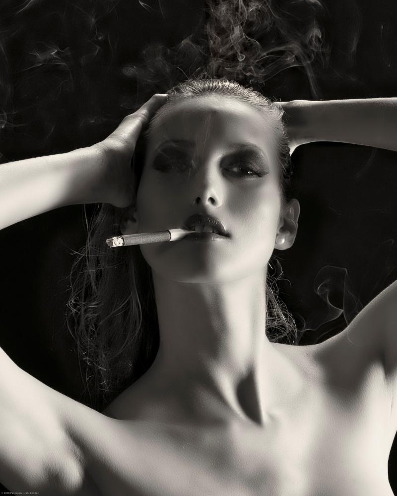 Female model photo shoot of Krystle Kelley by proimageteam, makeup by MAKEUP BY CHRISTINE M