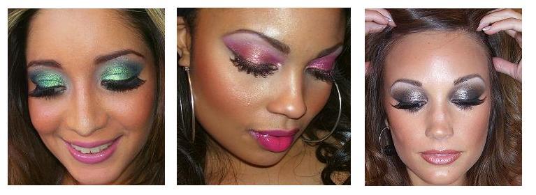 Nov 15, 2008 Eye Fabulosity