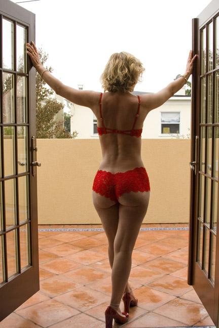 san francisco, california Nov 15, 2008 ed zappia photography  open doors