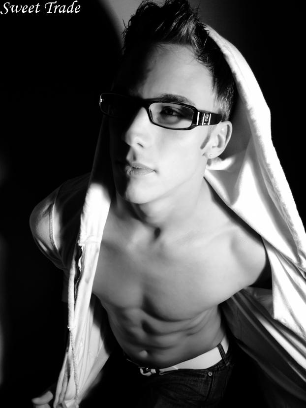 SBF studio Nov 16, 2008 scandalous!!!!