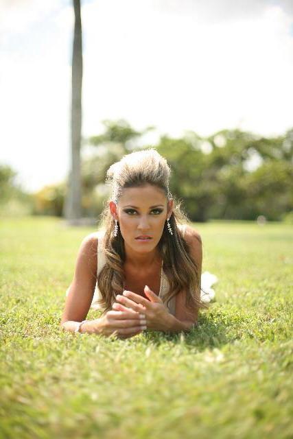 miami Nov 16, 2008 Gisela Prishker Photography