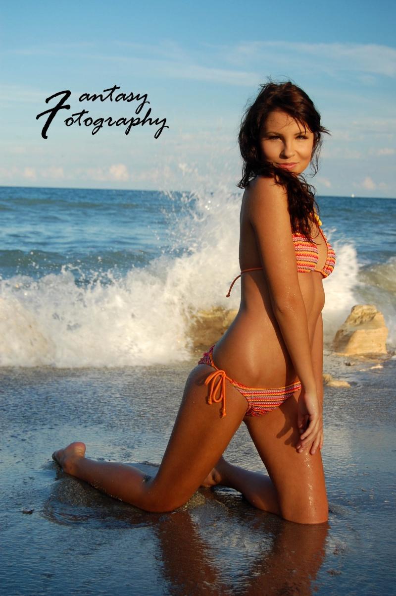 Nov 17, 2008 FantasyFotography Model: Gabriel