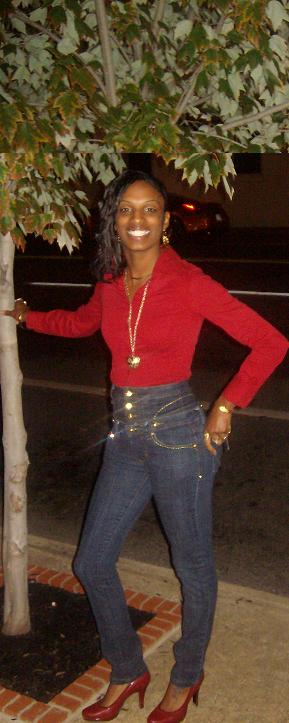 Nov 17, 2008