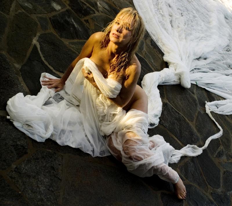 Female model photo shoot of CaliCali by David Moyle in Temecula